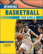 Winning Basketball for Girls Winning Sports for Girls Winning Sports for Girl