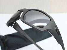 NEW Oakley Sunglasses SI FIVES SQUARED CERAKOTE COBALT BLACK IRIDIUM OO9238-2254