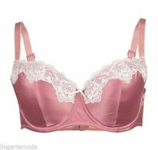 Unbranded Lace Balconettes Bras for Women