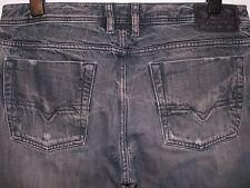 Diesel ZATHAN Bootcut Jeans 008XJ W36 L32 (3343)