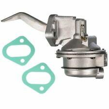 Carter M60389 Mechanical Fuel Pump