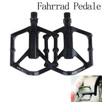 Pedals Trail Flat Aluminium  Spank Flat Bicycle Pedals FT