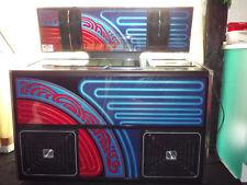 Rockola Jukebox Model 464 1976