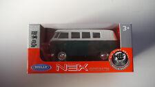 Welly NEX VW Bully T1 Bus 1 32