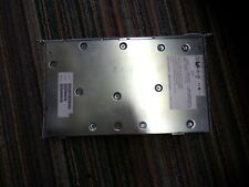 3COM, SuperStack, Managed Switch, 1720-310-000-1.04 *Free Shipping*