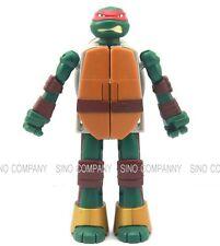 Teenage Mutant Ninja Turtles Mutations RAPHAEL 6in. Action Figure