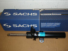 Ford Mondeo MK3 Saloon/Hatchback/Estate 2000on Sachs Front Shock Absorber