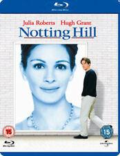 Notting Hill 5050582724660 With Julia Roberts Blu-ray Region B