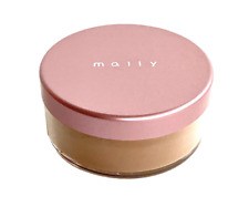 Mally Beauty Poreless Perfection Skin Finisher Powder New Medium