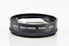 Hoya Multi-Vision Special Effect Filter - 52mm
