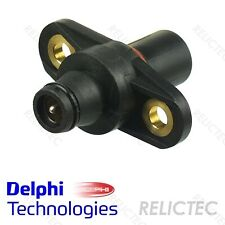 RPM Camshaft Position Sensor CPS MB Ssangyong Daewoo:W124,S124,W140,C124,R129