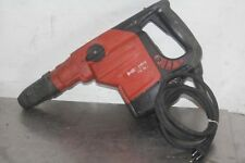 Hilti Rotary Hammer TE 60