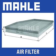 Mahle Filtro De Aire LX982-Para BMW 5 Series, 6 Series-Genuine Part