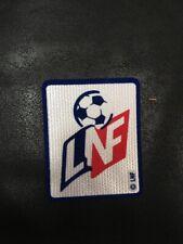 Patch LNF 96-02