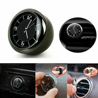 Auto Uhr Clock Interior Leuchtend Elektronisch Quarz Decors Für Mercedes-Benz