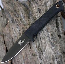 Couteau Cold Steel Pendleton Mini Hunter Acier CPM 3-V Manche Kray-EX CS36LPCM