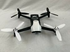 Parrot BeBop 2  Drone Drohne ONLY