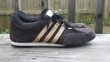 "MENS ""ADIDAS Y-3 2004 TRAINERS SHOES""..SZ:8.5"