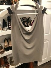 074567f0831f88 Gucci Regular Size XS Tops   Blouses for Women