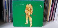 Alec Bathgate Gold Lame - 1996 Alternative Rock Rare CD Album
