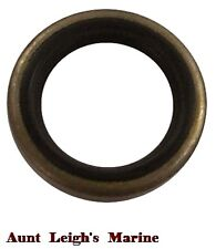New Marine Oil Seal for OMC Sterndrive Cobra Stern Drive 18-2026 Replaces 321453