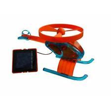 Elicottero ad energia solare giocattolo-GIOCHI giocattolo educativo-NUOVI E CONFEZIONATI