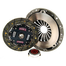 Honda FR-V Accord AP Transmission 3 Piece Clutch Kit 230mm Diameter