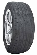 All Season Radial Tire 205/55R16 91V For Passenger Car Good Grip And Longevity