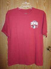 NEW Florida State Seminoles ADULT MENS L LARGE Majestic 2014 Football Shirt 58XL