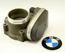 BMW E39 E46 E60 E61 E65 E66 Z3 Z4 X3 X5 TRIM M54 7502444