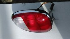 2004 Bentley Arnage Right Passenger Taillight Tail Lamp P/N PA111394PA