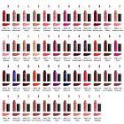 """2 NYX Soft Matte Lip Cream - SMLC """"Pick Your 2 Color""""  *Joy's cosmetics*"""