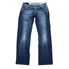 G-STAR RAW Jeans - CORE CUSTOM - ca. W34 L32 / Gr 50 - Used Look - Herrenjeans