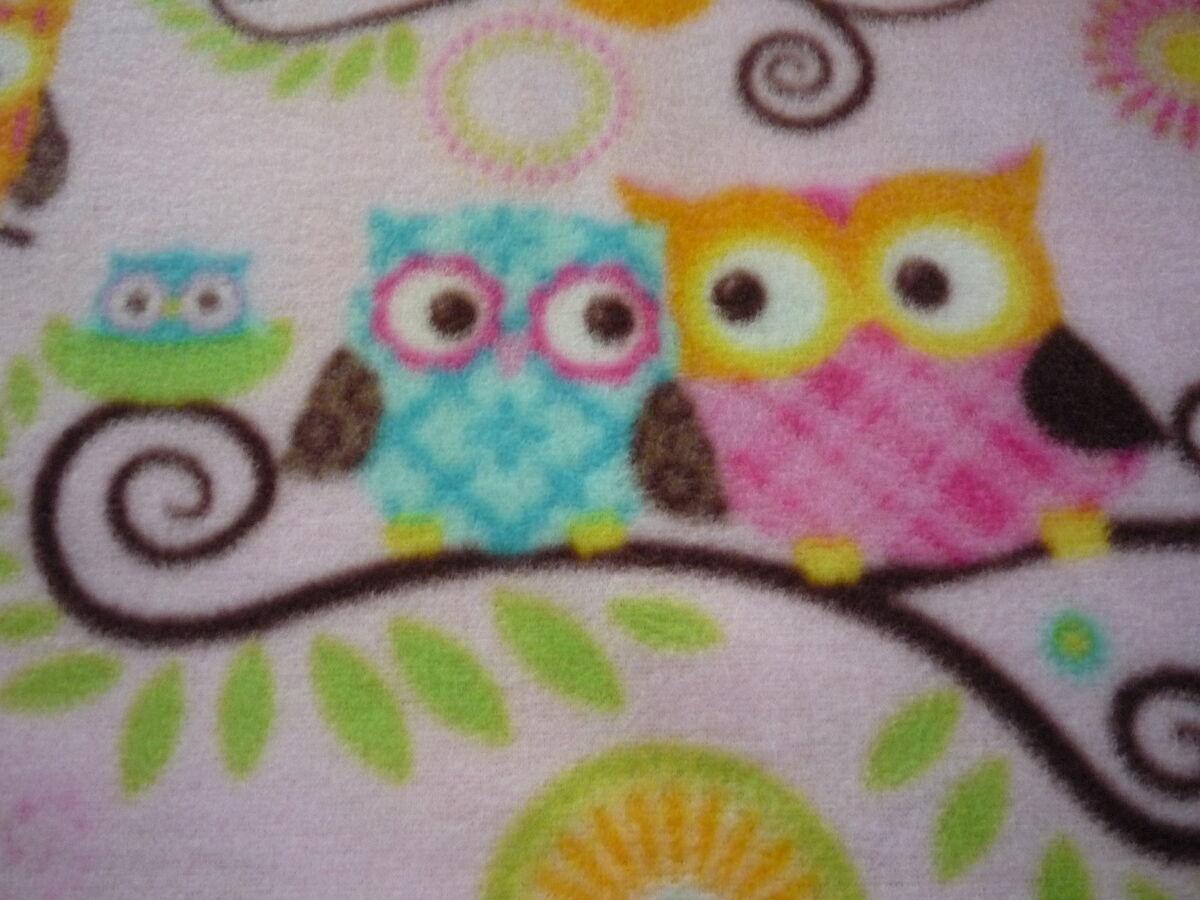 Jannie' s Owltlet