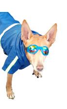 SAVE 50% dog sunglasses goggles eyewear dog accessories
