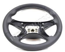 Mercedes w204 s204 Volant Sport Volant Volant en cuir NOUVEAU réfèrent Top AUTOPROFI