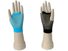 Elegante Finger Handschuhe 6 verschiedene Farben GOGO