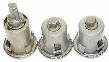 Door Lock Cylinder Set DL172 Standard Motor Products