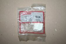 NOS Gemline Dryer Appliance Switch 16806, Maytag 34575, 34576, 35753 P158
