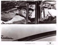 Bombers B-52 - Vintage Movie Still