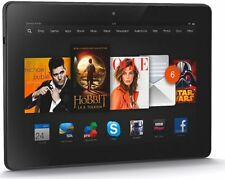 Amazon Tablet with Wi-Fi