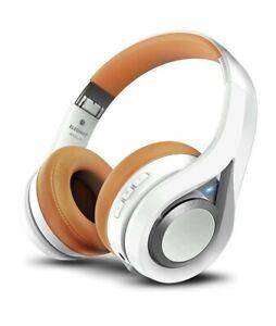 ELEGIANT Auriculares Bluetooth diadema 5.0 Inalámbricos