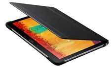 Genuine Samsung Flip Case Galaxy Note 10.1 2014 SM P600 original tablet cover