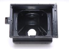 For Horseman 4x5 MONOCULAR REFLEX VIEWING HOOD NEW