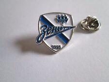 a6 ZENIT ST. PETERSBURG FC club spilla football calcio футбол pins russia pоссия
