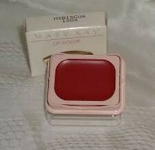 Mary Kay Lip Color Hibiscus, #1204, New in Box for Glamour Compact, .09 oz