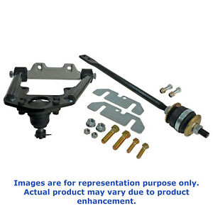 SPC Performance 94215 Adjustable Control Arm & Strut Rod for Mustang Falcon