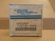 Wisconsin Engine Standard Piston Db234Sp New Old Stock