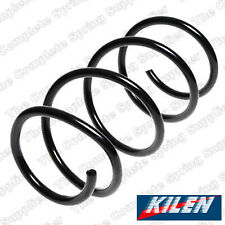 GENUINE KILEN FRONT SUSPENSION SPRING FOR BMW 5 SERIES E60 E61 520 523 525 530