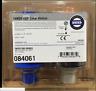 Geniune Fargo HDP5000 84061 Color UV Ribbon - YMCFK - 500 prints - Sealed - New